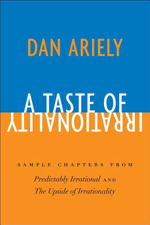 A Taste of Irrationality