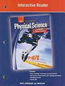 Holt Science Spectrum Interactive Reader PDF