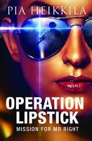 Operation Lipstick PDF