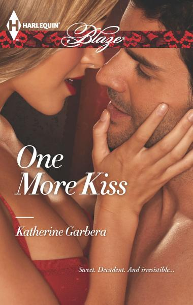 Download One More Kiss Book