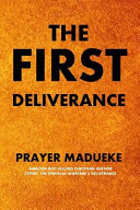 The First Deliverance Book PDF
