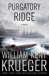 Purgatory Ridge Book PDF