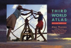 Third World Atlas