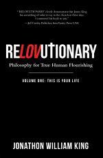 Relovutionary