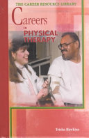 Careers in Physical Therapy PDF