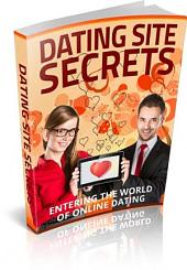 Dating Site Secret