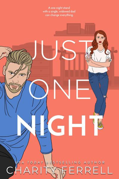 Download Just One Night Book