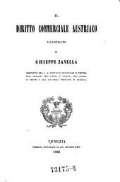 Il diritto commerciale austriaco