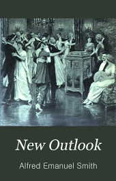 New Outlook: Volume 107