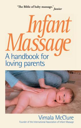 Infant Massage PDF