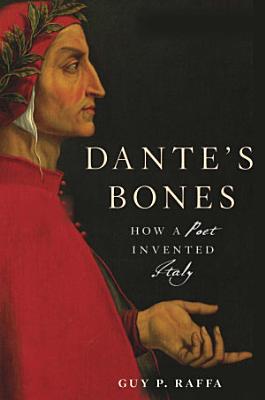 Dante s Bones PDF