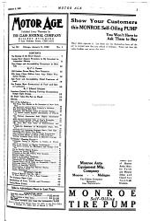Motor Age PDF
