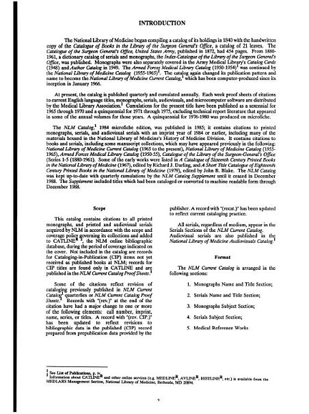 Download Current Catalog Book
