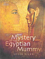 The Mystery of the Egyptian Mummy