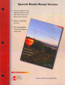 Loose leaf Fundamentals of Cost Accounting