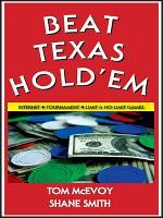 Beat Texas Hold'em