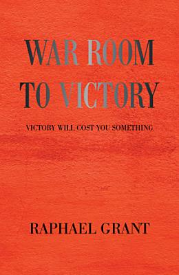 War Room to Victory