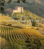 A Tuscan Adventure