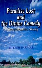 Paradise Lost and the Divine Comedy PDF