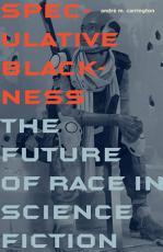 Speculative Blackness PDF