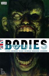 Bodies (2014-) #8