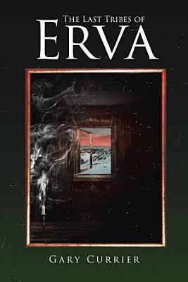 The Last Tribes of Erva PDF
