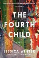 The Fourth Child Book PDF