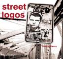 Street Logos PDF