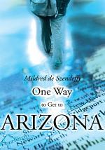 One Way to Get to Arizona