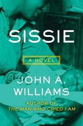 Sissie: A Novel