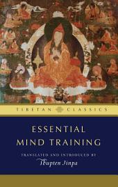Essential Mind Training