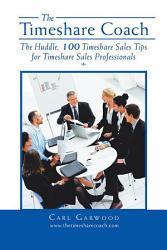 The Timeshare Coach Book PDF