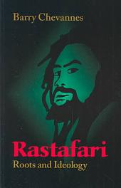 Rastafari: Roots and Ideology
