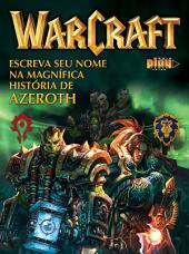 Guia PlayGames Extra ed.06 Warcraft