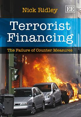 Terrorist Financing PDF