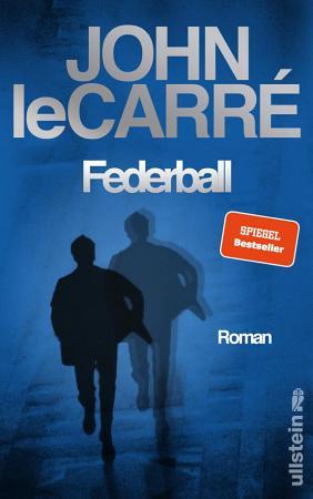 Federball PDF