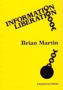 Information Liberation PDF