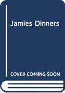 Jamie S 30 Minute Meals