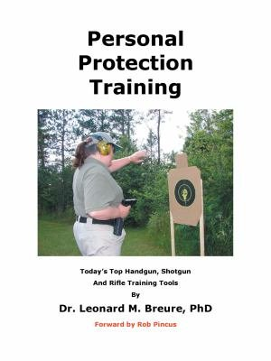 Personal Protection Training PDF
