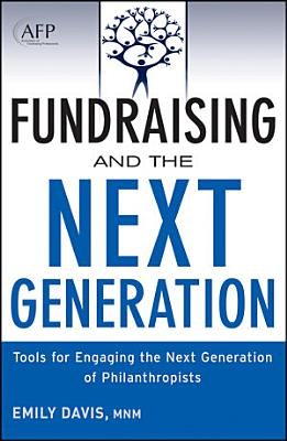 Fundraising and the Next Generation PDF