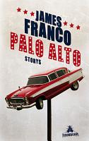 Palo Alto PDF