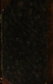 Sēfer Qiryā neʿemānā: ʿim targûm aškenazzî ū-vē'ûr ka-ašer nidpesû be-Wien šenat 542 [1781] .... Yirmyāhû, כרך 7