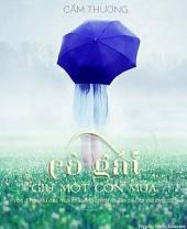 Cô gái giữ một cơn mưa: Cô gái giữ một cơn mưa