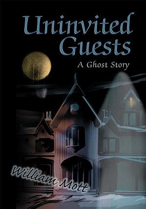 Uninvited Guests PDF