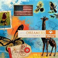 American DREAMers  The Journey From Shadow to Light PDF