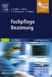 Fachpflege Beatmung: Ausgabe 6
