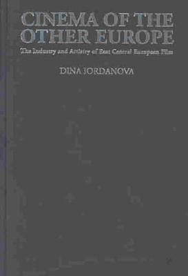 Cinema of the Other Europe PDF