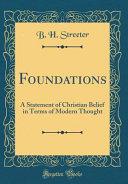 Foundations PDF