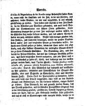 Acta publica: od. vollständ. Sammlung aller Staats- und Kriegsschriften, welche im J. 1757 ... zum Vorschein gekommen