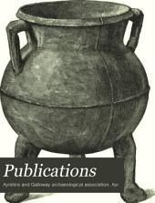 Publications: Volume 7